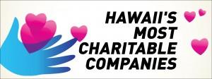 CharitableGiving-1600x599