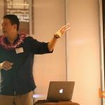 AD-UP-Hawaii-2014-21