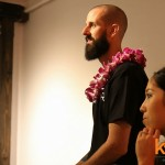 AD-UP-Hawaii-2014-39