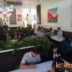 Kokua-Beta-Event-5-08