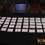 Kokua-Beta-Event-5-09